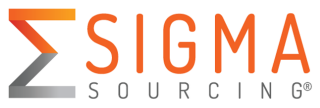 Sigma Sourcing